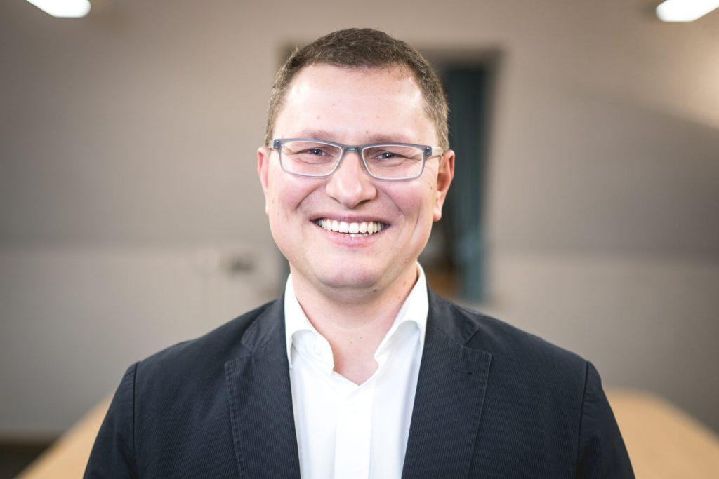 Andy Schönborn