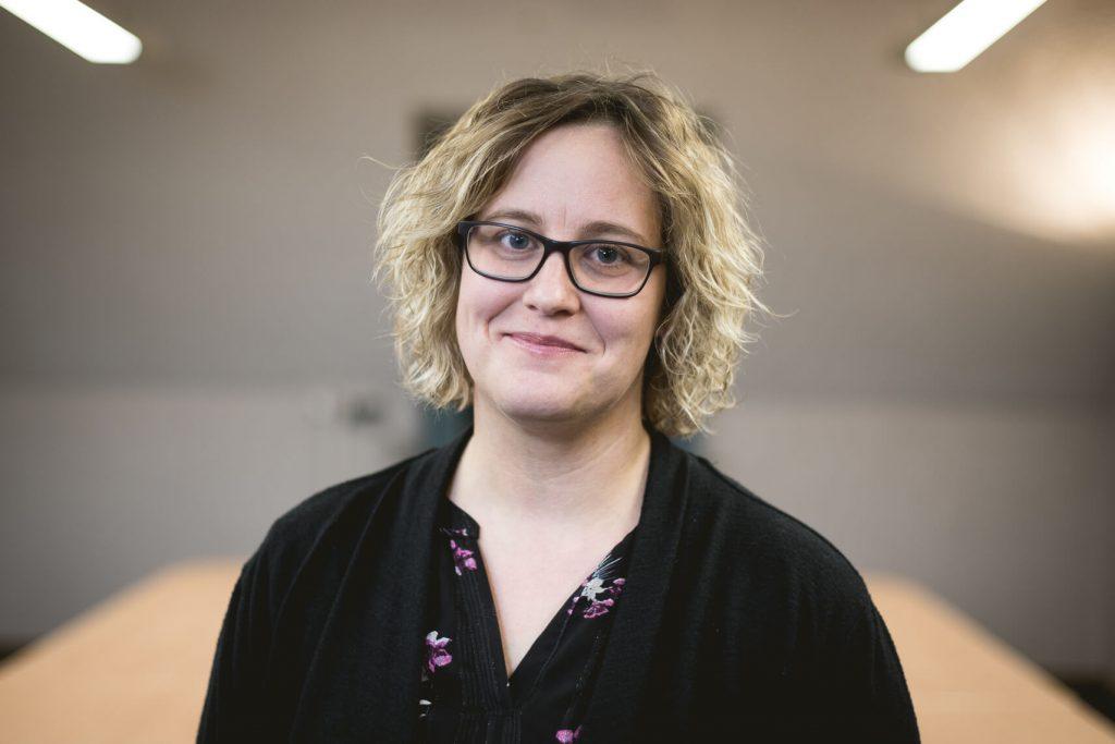Natalie Pflüger