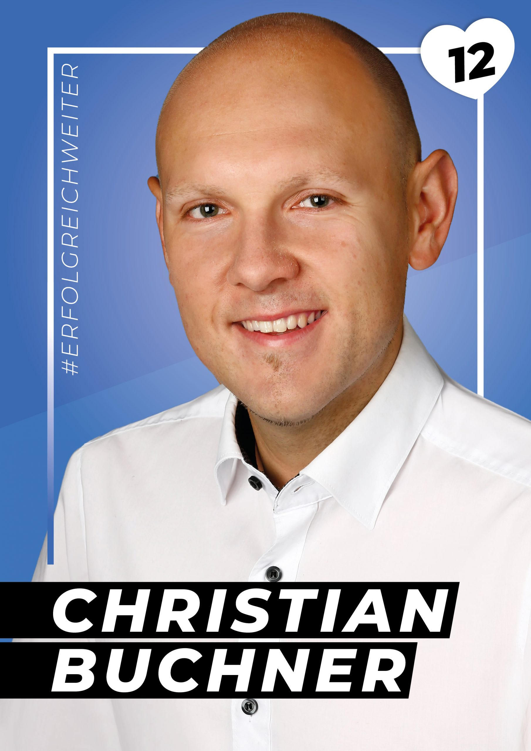 2019 Bürgerliste Köfering_Kandidaten12