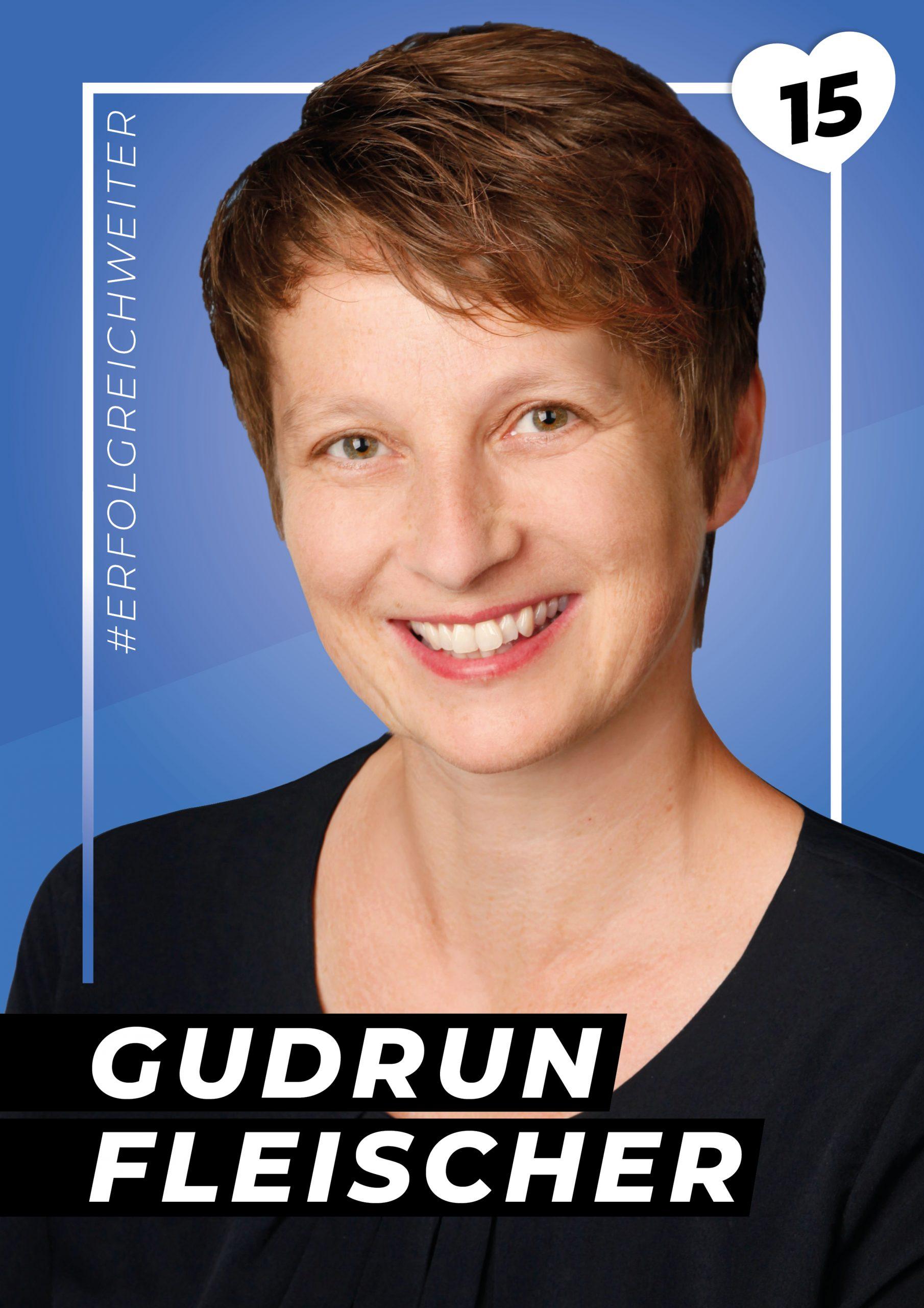 2019 Bürgerliste Köfering_Kandidaten15