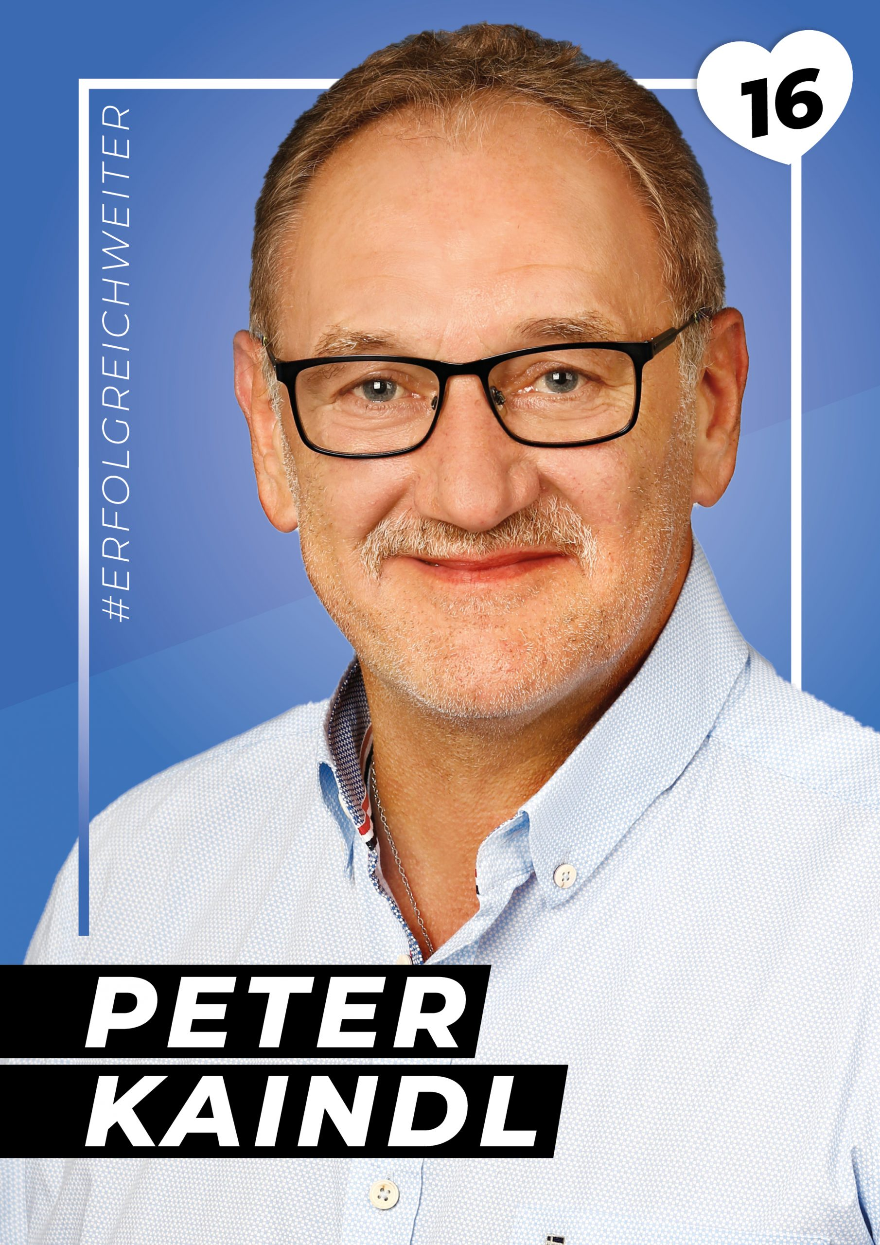 2019 Bürgerliste Köfering_Kandidaten16