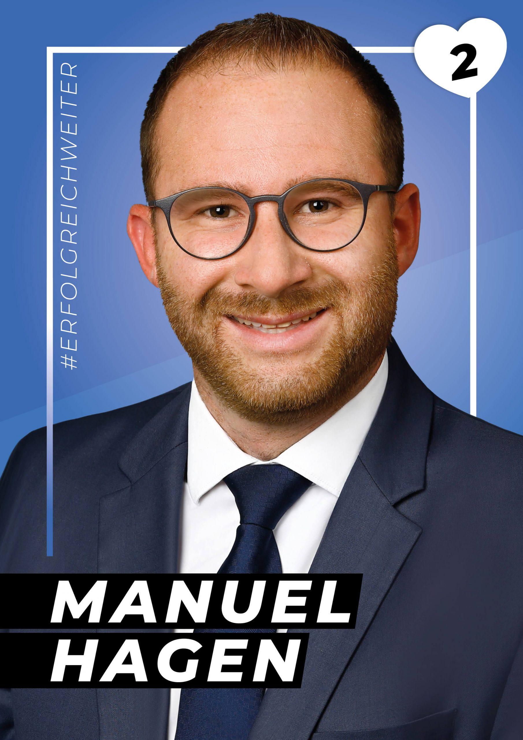 2019 Bürgerliste Köfering_Kandidaten2