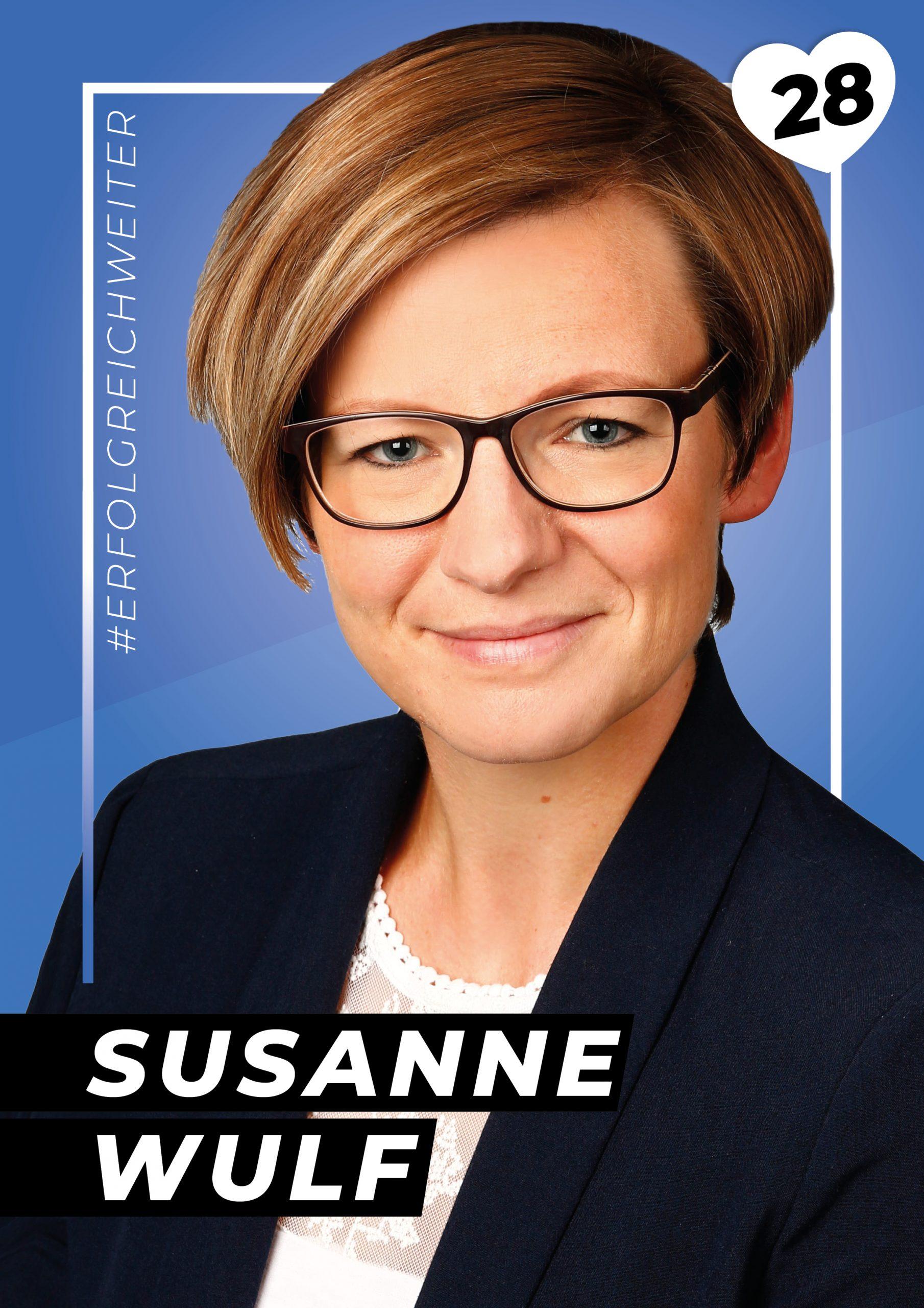 2019 Bürgerliste Köfering_Kandidaten28