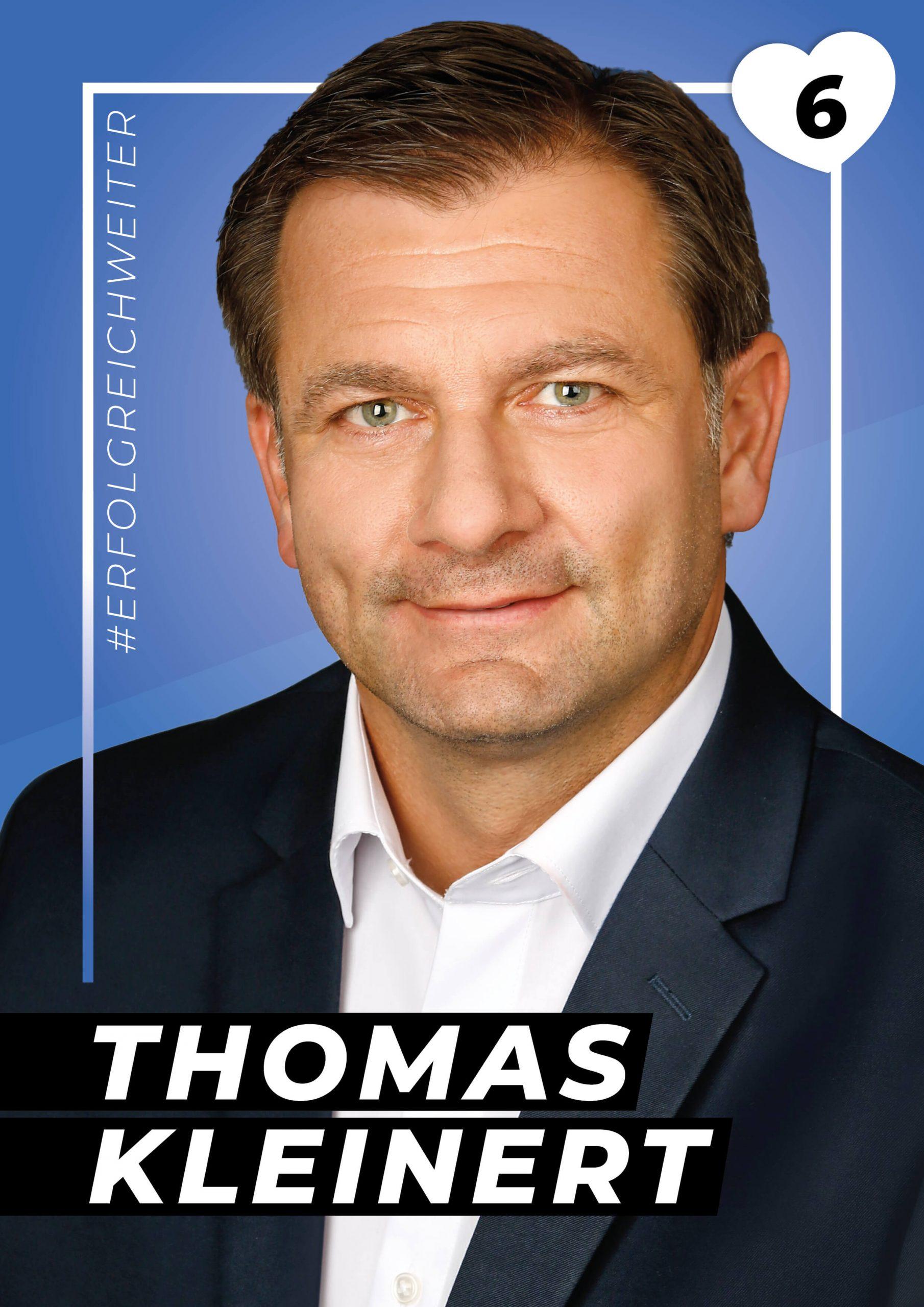 2019 Bürgerliste Köfering_Kandidaten6